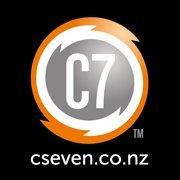 C7 Design Ltd