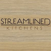 Streamlined Kitchens