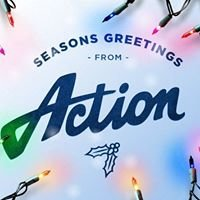 Action Athletic Wear & Promotional Products
