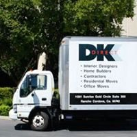 DK Direct