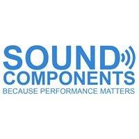 Sound Components