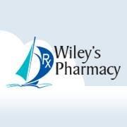 Wiley's Pharmacy