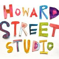 Howard Street Studio