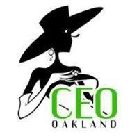 Community Enrichment Organization (C.E.O.)