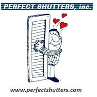 Perfect Shutters, inc.
