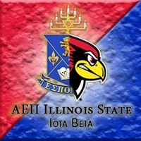 Alpha Epsilon Pi - Illinois State