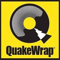 QuakeWrap, Inc.