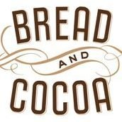 Bread and Cocoa