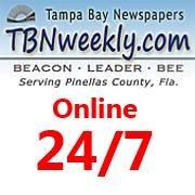 www.TBNweekly.com