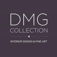 DMG Collection