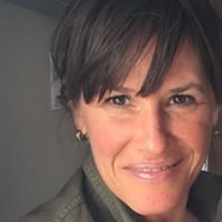 Nathalie Porlier Formatrice & Thérapeute TNC/Biokinergie/Massothérapie