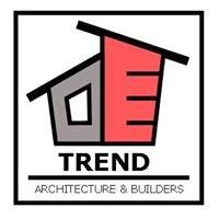 Trend Architecture