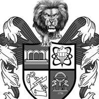 Franklin County Schools- Georgia