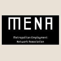 Metropolitan Employment Network Association