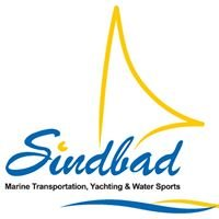 Sindbad Group