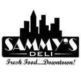 Sammy's Deli