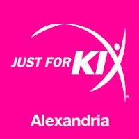 Just For Kix - Alexandria, MN