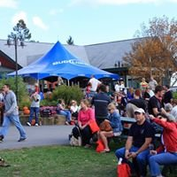 Southern Vermont's Festivals