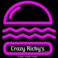 Crazy Ricky's