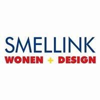 Smellink Wonen + Design