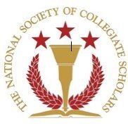 The National Society of Collegiate Scholars at the University of Denver