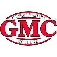 Georgia Military College - Valdosta
