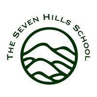 The Seven Hills School