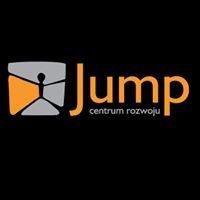 Centrum Rozwoju JUMP