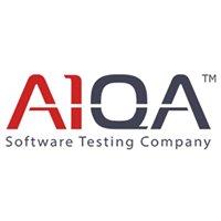A1QA Software Testing