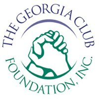 The Georgia Club Foundation