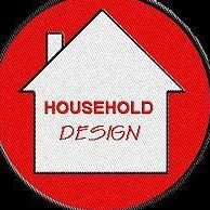 Household Design