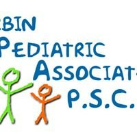 Corbin Pediatric Associates, P.S.C.