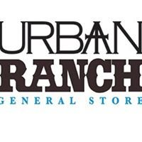 Urban Ranch General Store