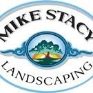 Mike Stacy Landscaping