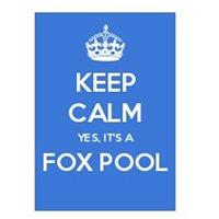 Fox Pool Canada