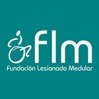 Fundación del Lesionado Medular