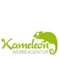 Kameleon Werbeagentur