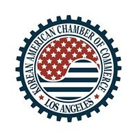 Korean American Chamber of Commerce of Los Angeles