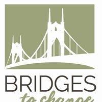 Bridges to Change