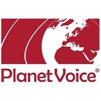 Planet Voice