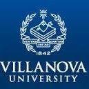 Cultural Studies at Villanova University