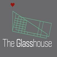 The Glasshouse