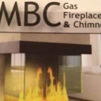 MBC Gas Fireplace & Chimney
