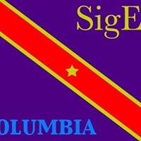 Sigma Phi Epsilon - Columbia University