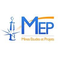 Mines Etudes et Projets