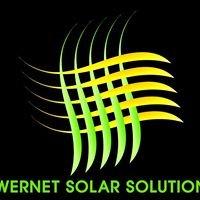 Wernet Solar Solution