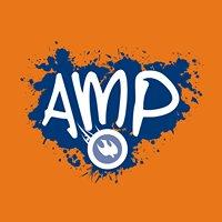 AMP Teen Club
