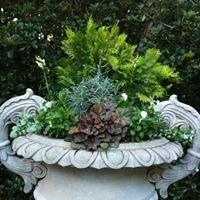 Pot Luck Gardens