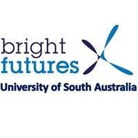 Bright Futures Society UniSA