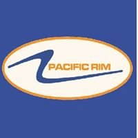 Pacific Rim Volleyball Academy